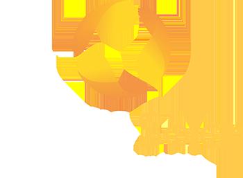 Helcro Solar
